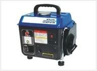 WTG-a Gasoline Generator Sets