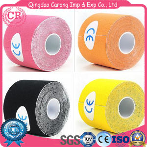 Medical Adhesive Bandage by CE/ISO Approved pictures & photos