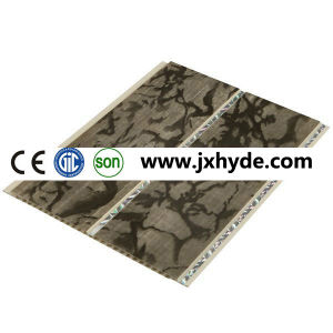 1.6kgs Weight Waterproof PVC Decoration Ceiling Panel Used for Bathroom pictures & photos