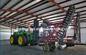 Steel Structure /Agricultural Equipment / Storage Building (DG1-047) pictures & photos