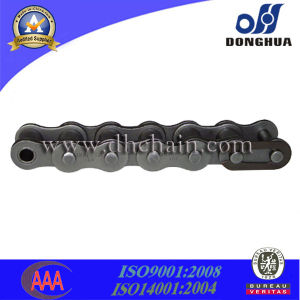 Cotterd Type Short Pitch Precision Roller Chains (A series) pictures & photos