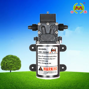 Water Pump ----HM-3204