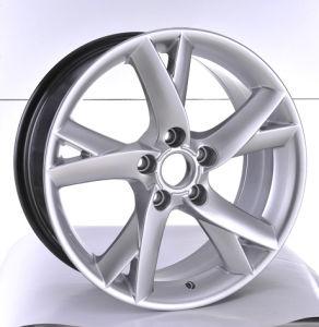 Replica for Audi Alloy Rim (BK432) pictures & photos