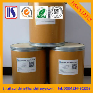 High Viscosity and Fast Dry White Latex Glue for MDF pictures & photos