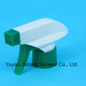 High Quality Trigger Sprayer for Cleaning/Jl-T105 pictures & photos
