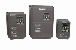 Sensorless Vector Control Frequency Inverter (B503) pictures & photos