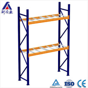 Factory Directly Selling Adjustable Storage Rack pictures & photos