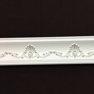 Multi Kinds of PU Cornice/Polyurethane Crown Molding/ Interior Mouldings pictures & photos