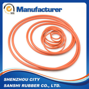 Heat Resitant Y Type O Ring From China Factory pictures & photos