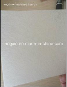 Valve Regulated Sealed Lead Acid Fiberglass Battery Separator pictures & photos