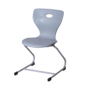 Plastic School Metal Student Chair of Classroom Furniture pictures & photos