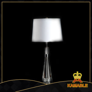 Nice Decorative Table Lamp Crystal (TL1525) pictures & photos