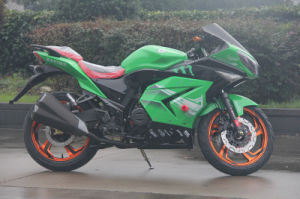 Cool Design Fast Speed Motorcycle pictures & photos