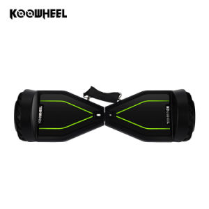 Electric Standing Scooter Self Balance Smart Balance Wheel Air Board Electric Scooter pictures & photos
