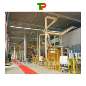 Used Particle Board Machinery pictures & photos