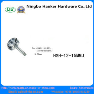 High Quality of Shuttle Hook for Sewing Machine (HSH-12-15MMJ) pictures & photos