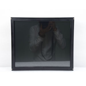 "15"" Infrared Open Frame LCD TFT Touch Screen Monitor pictures & photos"