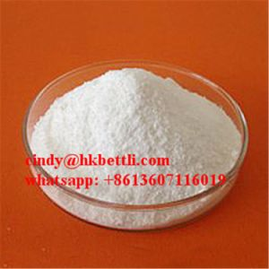 Steroid Hormone Raw Methenolone Acetate pictures & photos