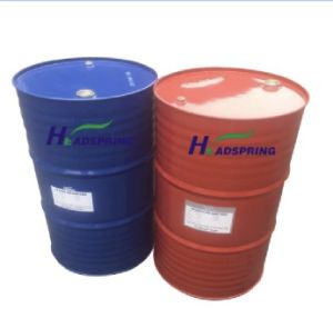 PU Raw Material/PU Chemical/ PU Prepolymer/PU Resin for Flexible Foam/Safety Shoe Sole/Footwear pictures & photos