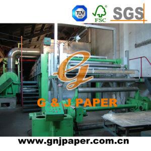Excellent Quality Transparent Color Paper for Sale pictures & photos