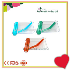 Transparent Pill Counting Tray With Spatula Colorful Pill Counting Tray pictures & photos