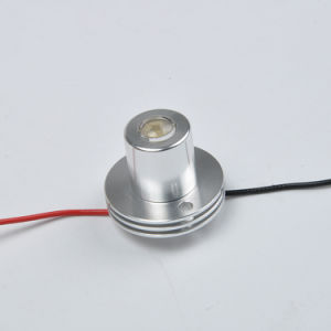 LED Module, LED DOT Light Slm-60 pictures & photos