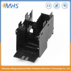 Electronic Part Precision Plastic Injection Mould pictures & photos