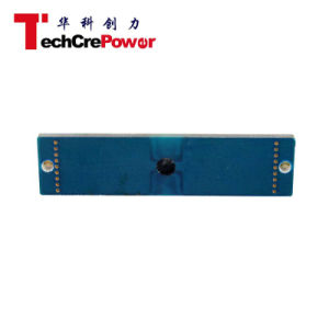 V-83m 860-960MHz UHF RFID Metal Tag/ Full Frequency Ban pictures & photos