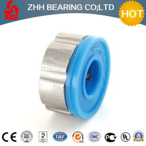 Best Ewc1216 Needle Roller Bearing Based on German Tech pictures & photos