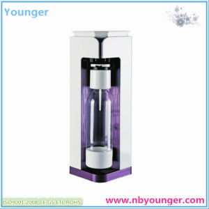 Soda Water Maker/Home Soda Maker pictures & photos