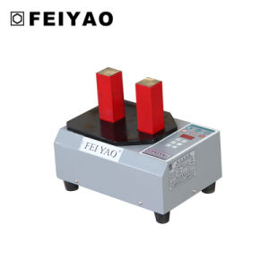 China Manufacturers of Heater Used for Bearing Fy-Rmd-22 pictures & photos