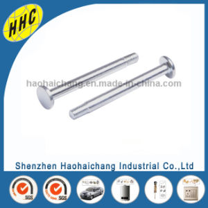 Stainless Steel Terminal Pin Use for Electric Kettle pictures & photos