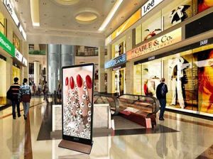 P3 SMD Indoor LED Display Screen Module for Advertising pictures & photos