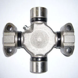 Universal Joint (5-303X) pictures & photos
