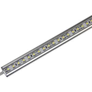 430X17 LED Under Cabinet Light (WF-LT43017-5135-12V) pictures & photos