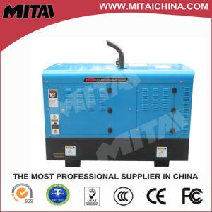 Single Phase Portable Arc Welding Machine