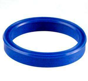 Delicate ODU Oil Seal for Hole pictures & photos
