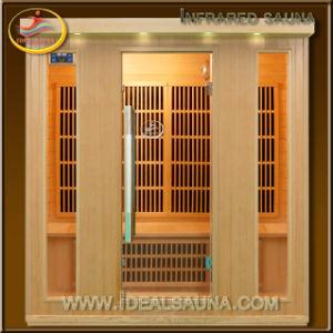 Sauna Room, Sauna Room, Sauna Cabin