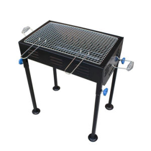 Japanese BBQ Stove New Arrival pictures & photos
