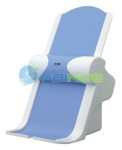990 Hot Selling CE Approved Medical X-ray Film Digitizer pictures & photos