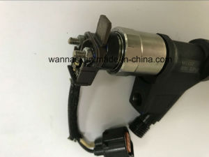 Hino 095000-5226 Denso Common Rail Fuel Injector pictures & photos