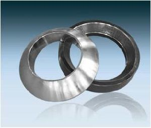 Thrust Spherical Plain Bearing (Series and bore diameter range: GX^T)