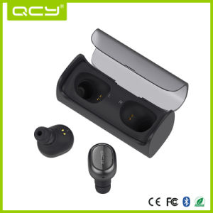 Mobile Phone Earphone, Sport Bluetooth Stereo Headset for Factory Wholesale pictures & photos
