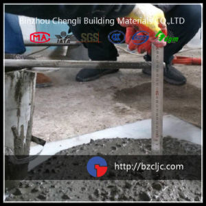 Sr 50% Polycarboxylate Superplasticizer Concrete Admixture pictures & photos