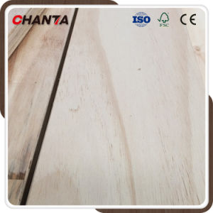 Construction Usage Pine LVL Scaffold Plank for Middle East Market pictures & photos