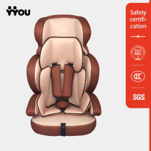 Baby Chair for Car pictures & photos