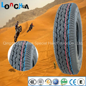 Nigerial Hot Demand Three Wheels Motorcycle Tire pictures & photos