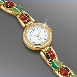 Fashion Watch (SW1151)