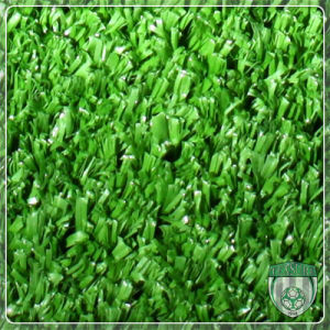 Baseball Court Natural Looking Artificial Synthetic Grass pictures & photos