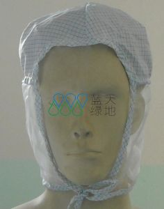 ESD Cap - Half Shoulder (LTLD211) pictures & photos